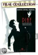Piaf, Her Story, Her Songs
