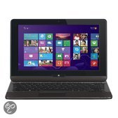 Toshiba Satellite U920T-10J - Convertible laptop/tablet