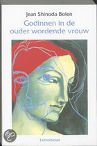 Books for Singles / Singles / Single-Mannen / Godinnen in de ouder wordende vrouw