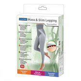 Lanaform Mass&Slim Legging Xl