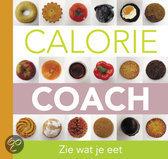 De Calorie coach Spoormaker, H.B