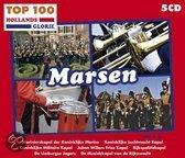 Hollands Glorie Top 100 - Marsen
