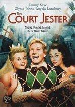 Court Jester