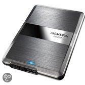 ADATA AHE720-500GU3-CTI