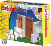 Brickadoo Starter Kit