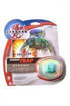 Spin master Bakugan trap dynamo groen