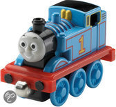Fisher-Price - Thomas de Trein Thomas Small