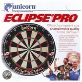 Unicorn Eclipse Pro - Dartbord