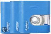 Jordan Easyslide Fresh - Floss - 3x 25 m - Flosdraad - Voordeelverpakking