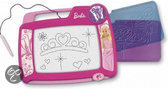 Fisher-Price Doodle Pro Barbie