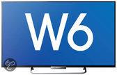 Sony KDL-32W605A LCD TV