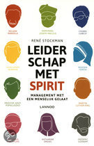 Leiderschap met spirit