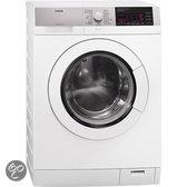AEG L98685FL wasmachine