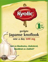 Kyolic One a Day - 100 tabletten