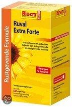 Bloem Ruval Extra Forte Caps   198