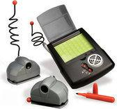 Spy Gear Inbraak Alarm