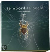 Te woord Te beeld