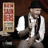 Ben Saunders - Debut album Ben Saunders