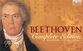 Beethoven - Complete Edition (86CD)