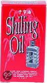 Shiling Oil Nr 5 3 ml