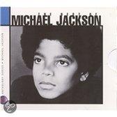The Best Of Michael Jackson: Anthology