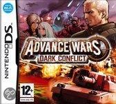 Advance Wars 2: Dark Conflict
