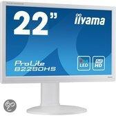 Iiyama ProLite B2280HS - Monitor