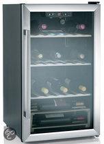 Hoover HWCA 2335 DL Wijnklimaatkast