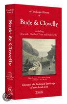 A Landscape History of Bude & Clovelly (1809-1919) - LH3-190