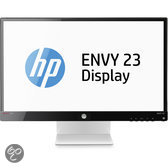 HP ENVY 23 - IPS Monitor