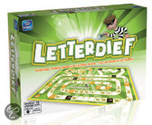 Letterdief