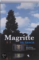 Hughes * Magritte in tasca