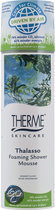 Therme Thalasso Foam - 200 ml - Douchegel