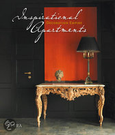 Inspirational apartments (English version)