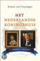 Het Nederlandse Koningshuis