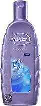 Andrelon Anti-Roos - 300 ml - Shampoo