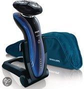 Philips SensoTouch 7000 serie RQ1187/45 - Scheerapparaat voor nat/droog