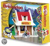 Brickadoo Pizzeria