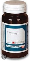 Bonusan Thyronyl 882 /B