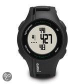 Garmin Approach S1 - Golf Sporthorloge - Zwart