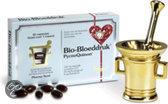 Pharma Nord - Bio-bloeddruk + kalium - 180 Capsules - Voedingssupplementen