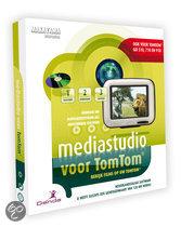 Mediastudio Voor Tomtom