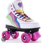 Rolschaatsen Rio Roller classic candi maat 30/31