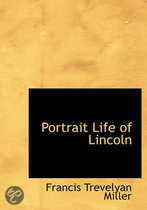 Portrait Life of Lincoln
