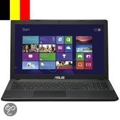 Asus X551CA-SX103H-BE - Azerty-Laptop