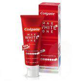 Colgate Max White One - 75 ml - Tandpasta