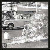 Rage Against The Machine (20th Anniversary Edition)