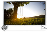 Samsung UE40F6800 - 3D led-tv - 40 inch - Full HD - Smart tv