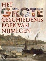 Het Grote Geschiedenisboek van Nijmegen