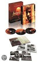 Apocalypse Now (C.E.)